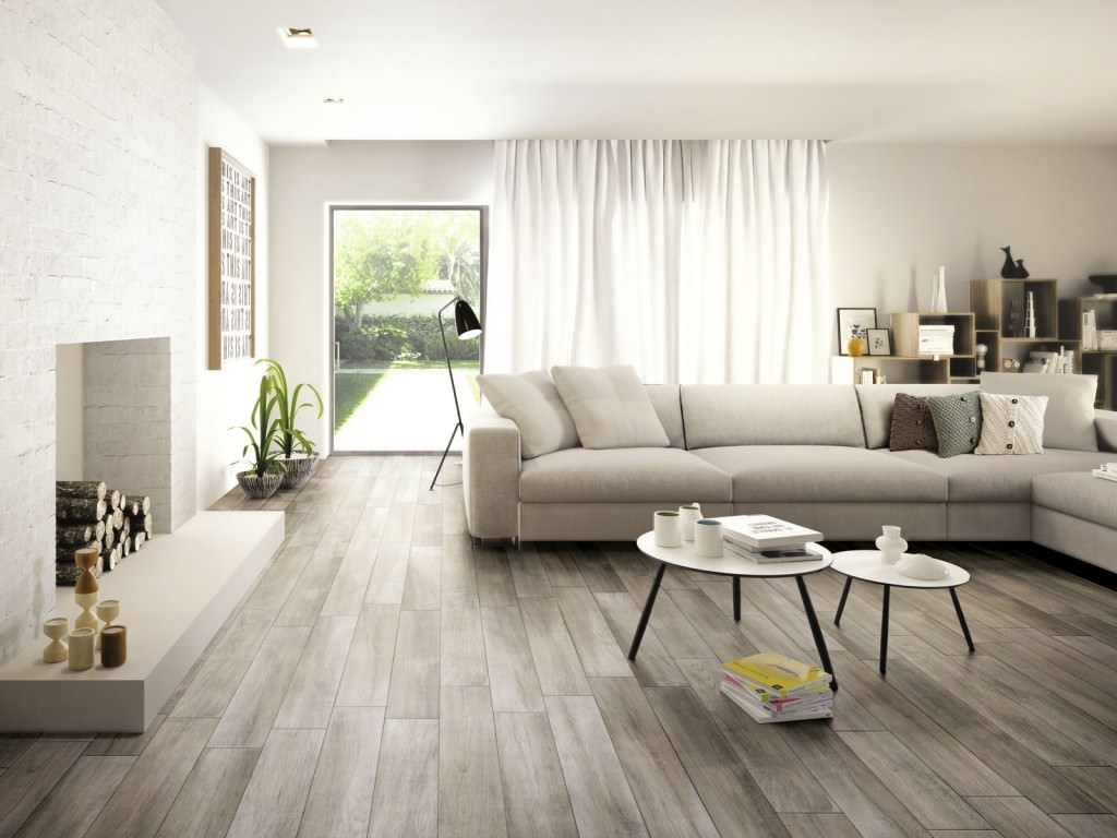 Pareti e pavimento come abbinare i colori e valorizzare gli ambienti di casa gruppo elsa - Organizzare le pulizie di casa quando si lavora ...