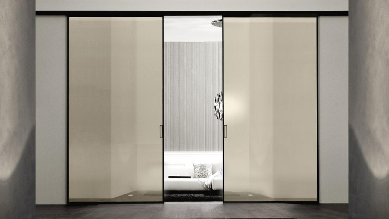 Quanto costa una porta scorrevole scegliere le porte scorrevoli a scomparsa porte scorrevoli - Costo porta a scrigno ...