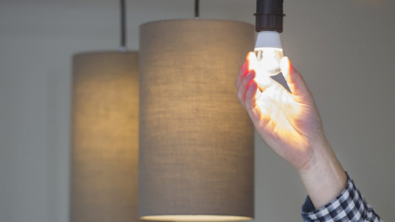 Lampadari E Plafoniere Abbinate : Consigli utili per una giusta illuminazione in casa gruppo elsa