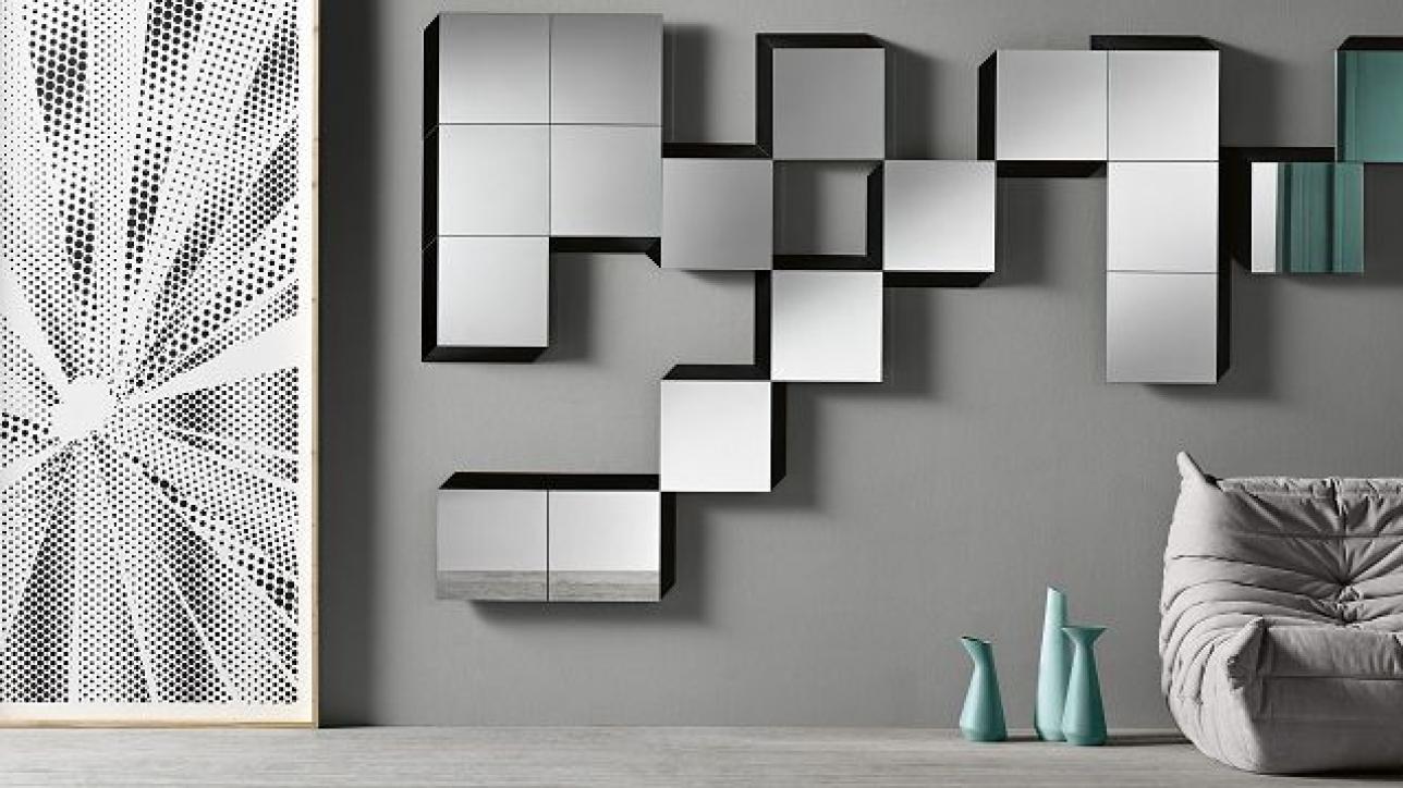 Dipingere Pareti Scure : Come utilizzare le pareti scure in casa gruppo elsa