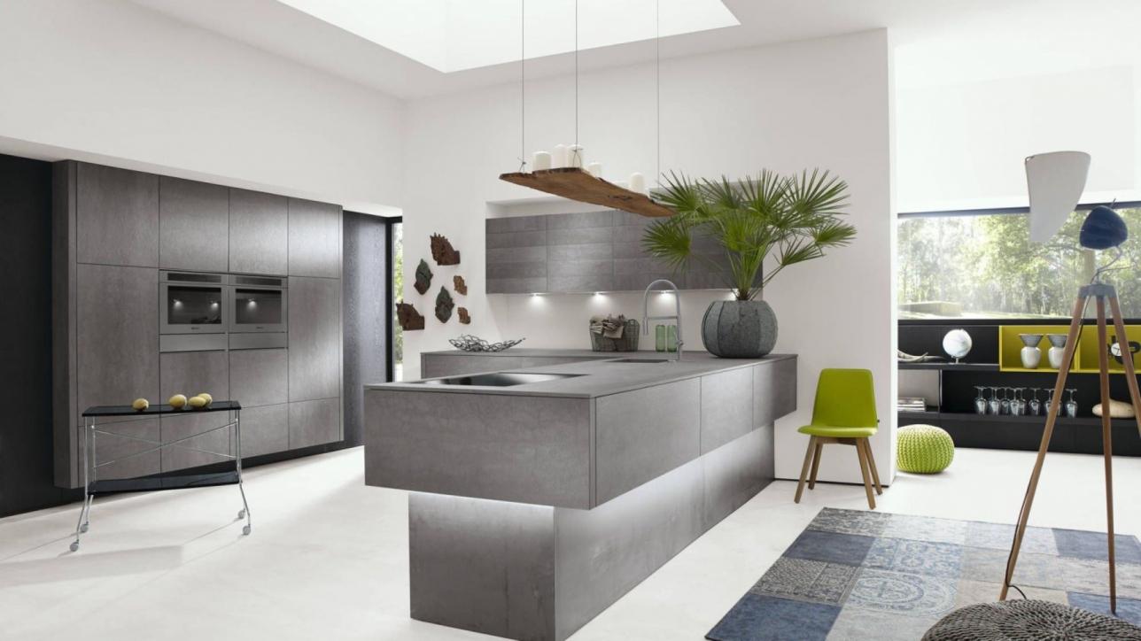 Ristrutturare la Cucina… Quanto Costa? - Gruppo Elsa