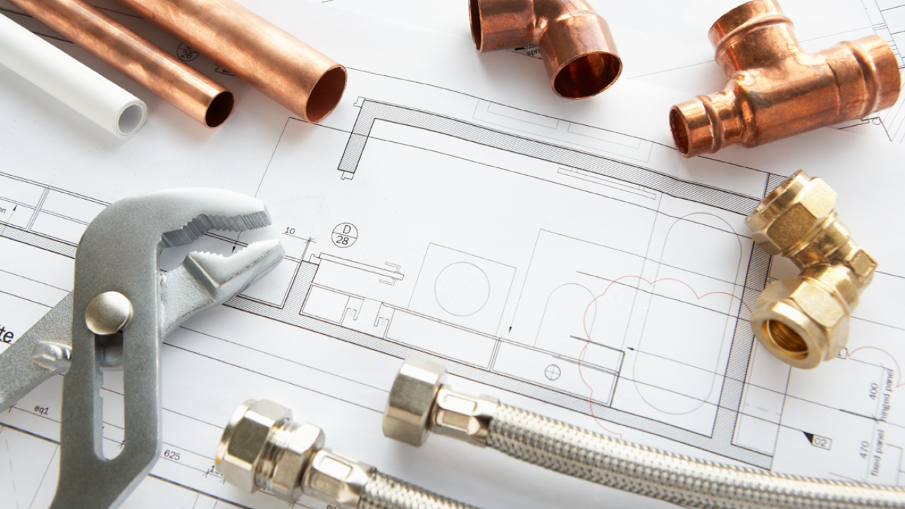 Rifare Impianto Idraulico Casa impianto idraulico. quanto costa ristrutturarlo? - gruppo